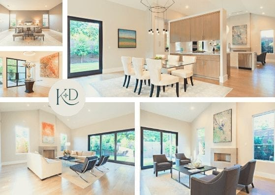 Preston-Hollow-Luxury-Vacant-Home-Staging
