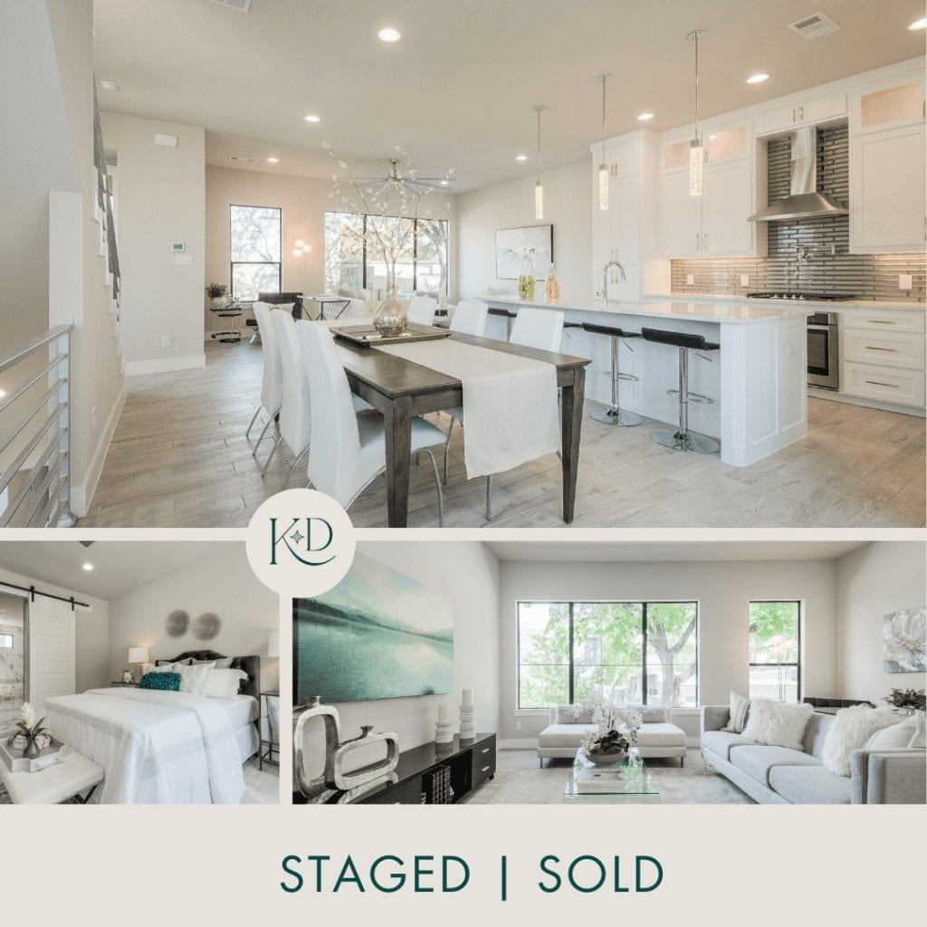 Vacant-Home-Staging-in-East-Village