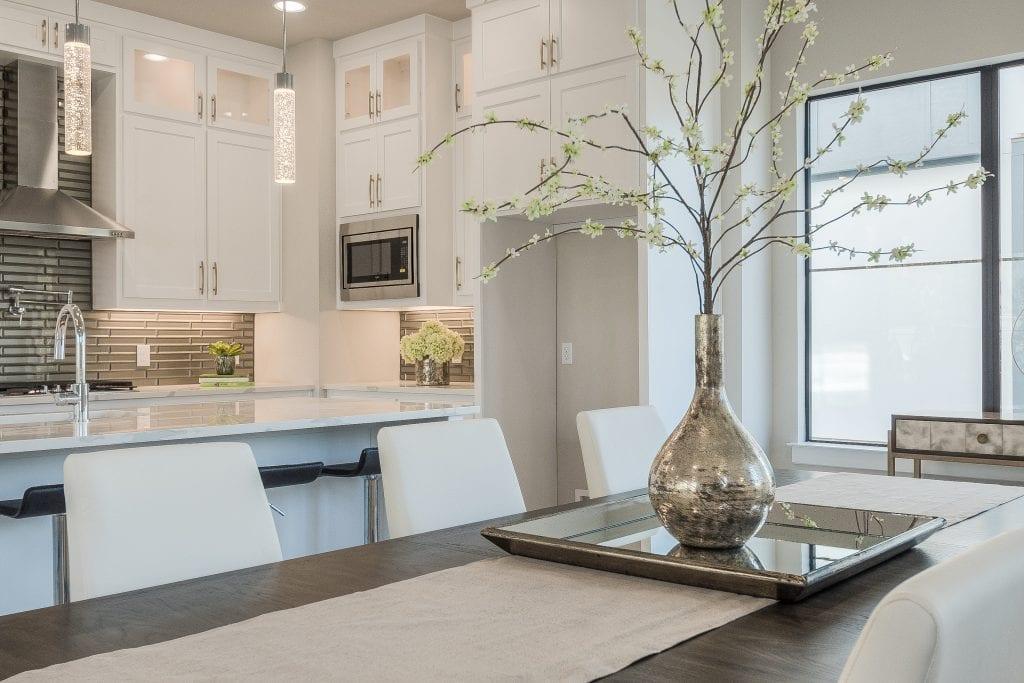 Home Renovations Dallas