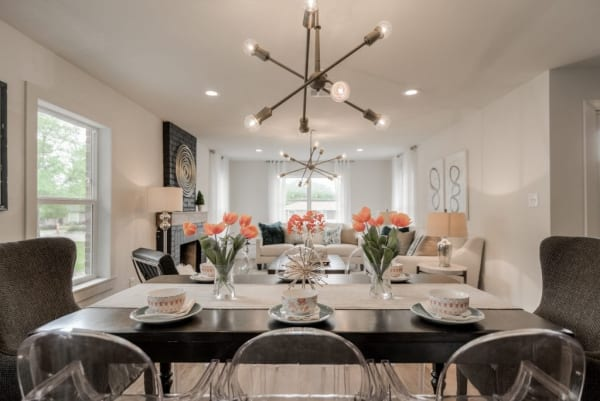 dallas home staging features selling profit smart ROI design by keti