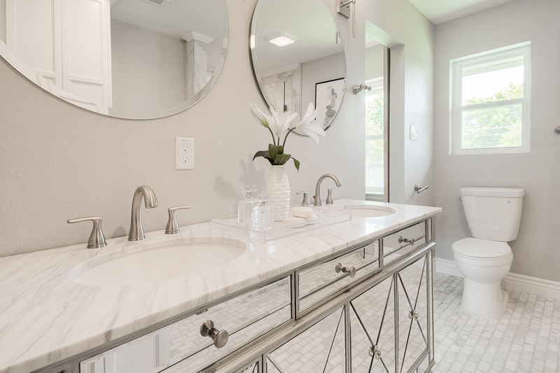 design by keti bathroom best of houzz award 2020 dallas tx