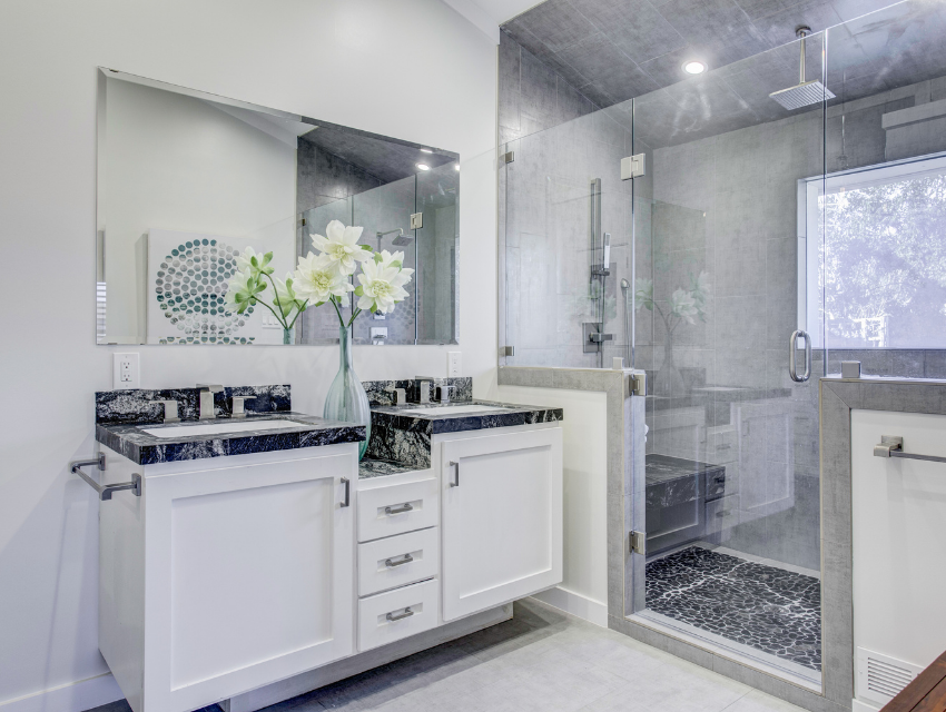 design by keti dallas home staging roi case study luxury master bathroom