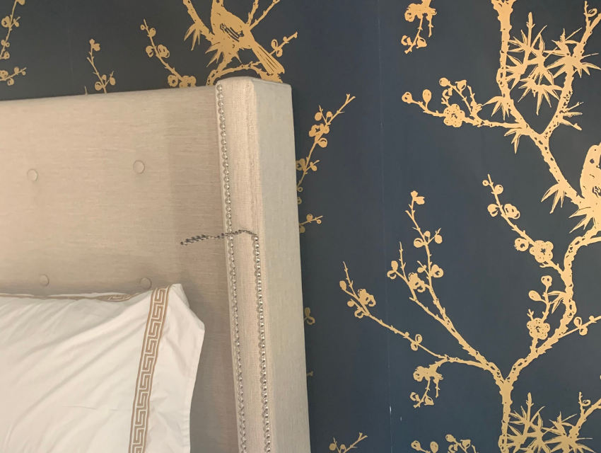design by keti master bedroom design dallas new nails headboard