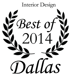 Best of Dallas Design