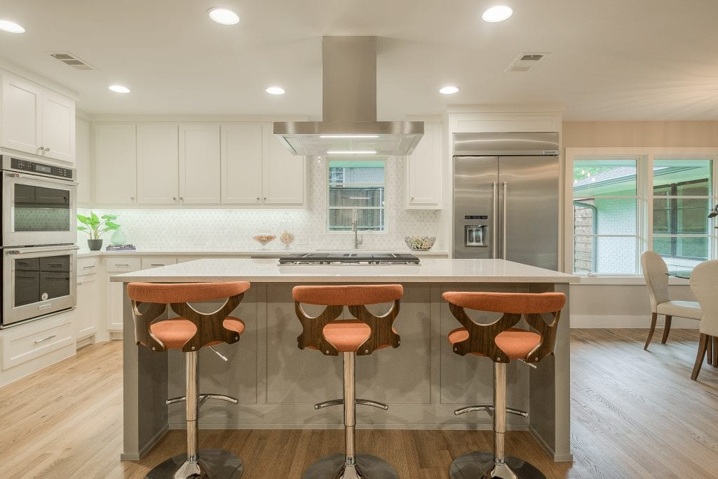 Kitchen-Remodel-Preston-Hollow-dallas-luxury-staging