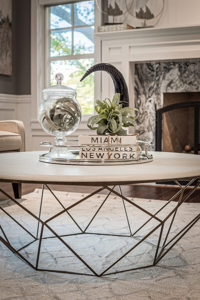 Luxury-home-staging-lakewood